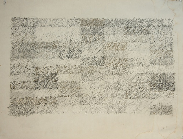 Signature Series - Tiled