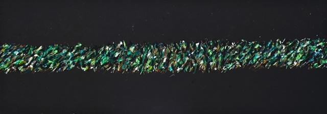 Signature Series (Green)