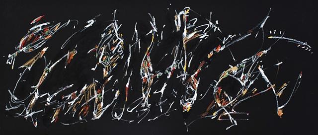 Signature Series  (Open)