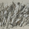 Signature Series- Black White Gold