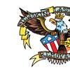 NewSkin Eagle