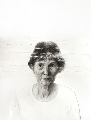 Mom In Transition - III