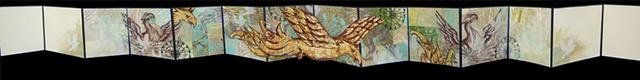 Phoenix (2)