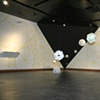 A Matter of Time (Installation View 7)