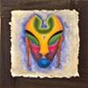 Mask 10