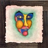Mask 4