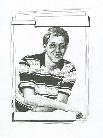 portrait (polo)