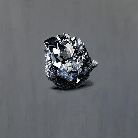 sphalerite (turning 30)
