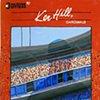Ken Hill, Donruss 1990, Lynn MA