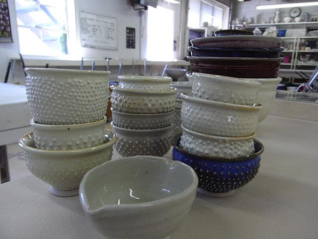 bowls! bowls! bowls!