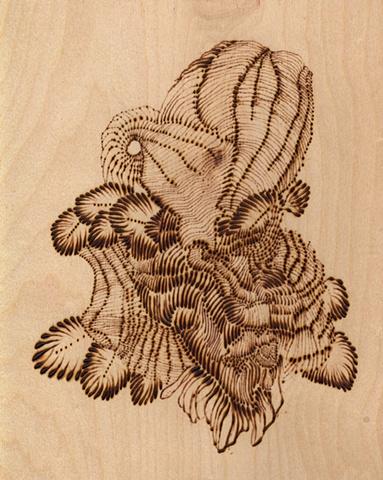 woodburning #4