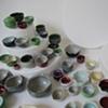 Ceramic work Summer
