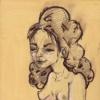 Naked Lady #2