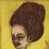 nekkid lady #18