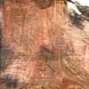 Redwall (detail)