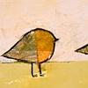 City Birds 2