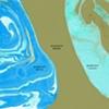 Quiescent Map