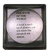 Book of the World