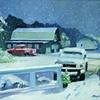 FJ&Snow