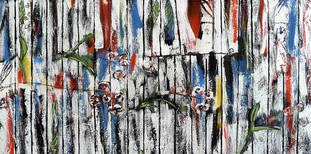BAHIA, modern brazilian contemporary art. sergio rabinovitz