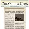 Orinda News