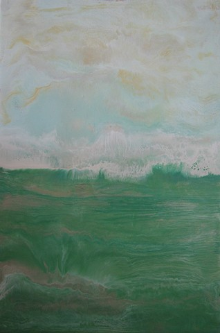 Seascape 3