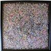 Scrap Collages
