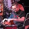 Agassiz Oscillation Ensemble  2014 - 2015
