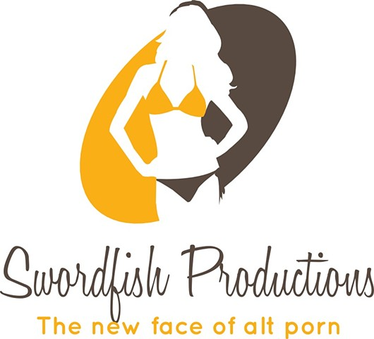 Swordfish Productions logo