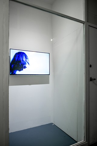 Installation View_02