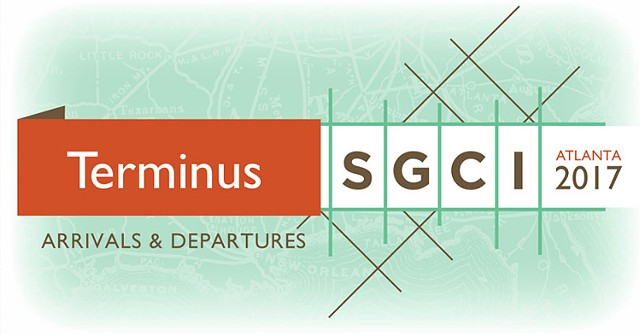 Homeward SGC Portfolio