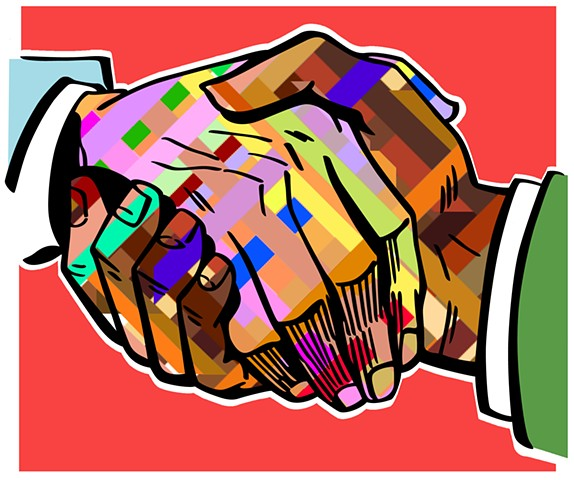 Color Unity