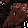 Michonne