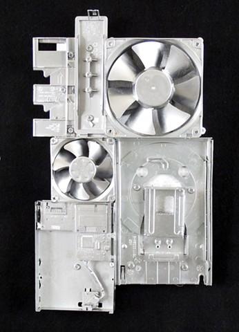 CPU S3