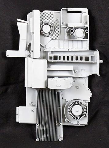 CPU S 1