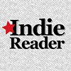 IndieReader Book Reviews, 2017-18
