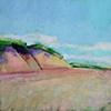 Dunes at Marconi