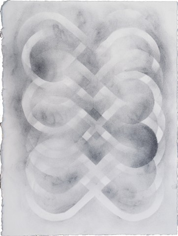 Untitled (Infinity 2)