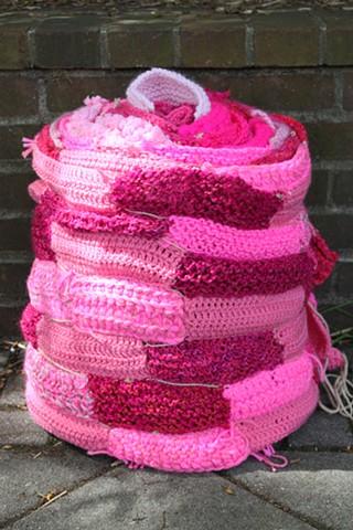 Knit Knit Bomb Bomb