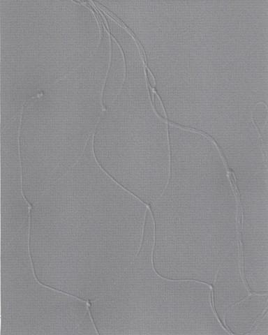 Reticulum (Set 1), 1/ 22