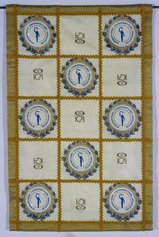quilt 13  (ICA)