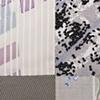 Halifax colour block 01 - detail