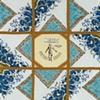 Springwall triptych - panel 03 (130 MacLeod Street)