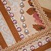Springwall Suite (Belleville) panel 03 - detail
