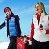 Coca Cola - Snow Bucket