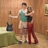 Cort Guitar 2