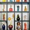 Washington Tourism - Glass Museum