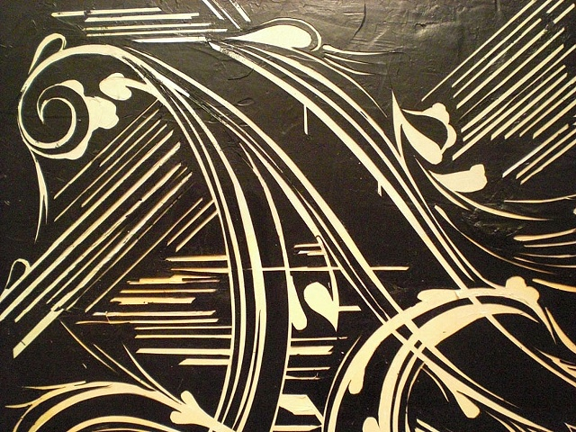 BLACK_DRAWINGS_10_Fraktured_detail_A