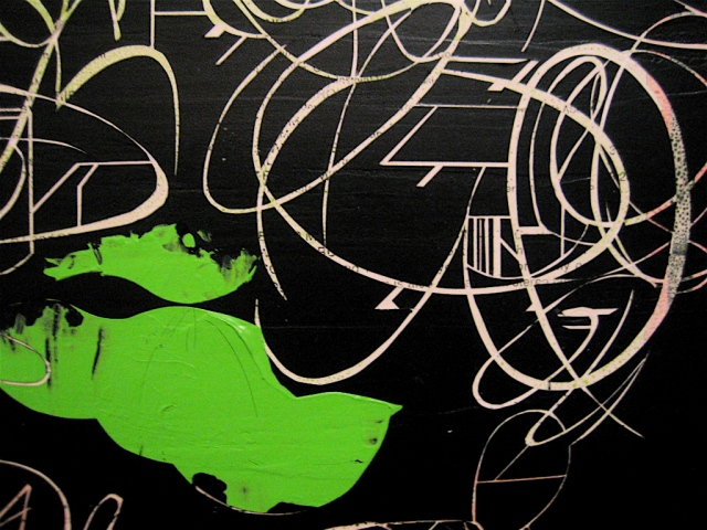 BLACK_DRAWINGS_6 [ detail ]