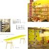 Danish Craft  Product Launch Exhibition
